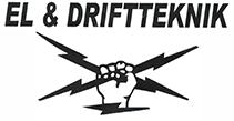J. Bergkvist El & Driftteknik